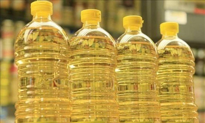 xSunflower_Oil_Corn_Oil_Vegetable_Oil_Palm_Oil_Jatropha_Oil_Oil_Sunflower_Edible_Oil.jpg.pagespeed.ic.urE50svhAH